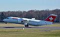 Avro Regional Jet RJ100 (HB-IXP) 02.jpg