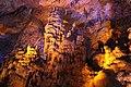 Avshalom stalactite cave (52).jpg