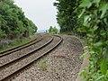 Awre, UK - panoramio (2).jpg