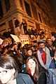 Ayotzinapa20141120 ohs111 (15817607906).jpg