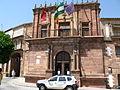 AyuntamientoMontoro.jpg