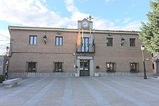Ayuntamiento de Cobisa.jpg