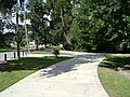 Azalea City Trail 23.jpg