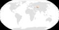 Azerbaijan Uzbekistan Locator.png