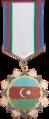 Azerbaijani Flag Order (until 2009).png