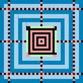 Aztec Code Scheme.PNG