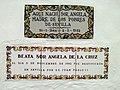 Azulejo Santa Ángela de la Cruz 01.jpg