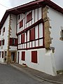 Bâtiment Pays basque 3.jpg