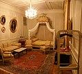 Béatrice-von-Wattenwyl-Haus - Schlafzimmer.jpg