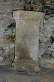 Bédoin Sainte-Madeleine Altar 585.JPG