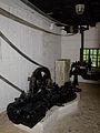 Bóbrka, Muzeum Przemysłu, 019.jpg