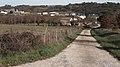Bóveda, Lugo, Spain - panoramio (4).jpg