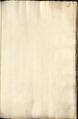 Bürgerverzeichnis-Charlottenburg-1711-1790-045.tif