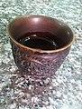 Bộ pha trà của ông Tùng ở Tân Hòa Đông năm 2015 (3).jpg