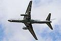 B-757 (5089859535).jpg