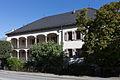 B-Monthey-Pfarrhaus.jpg