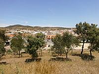 BA-Villar del Rey-1.JPG