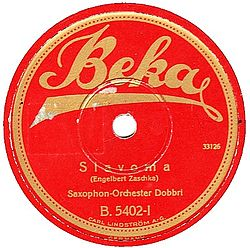 BEKA B.5402-I Engelbert Zaschka.jpg