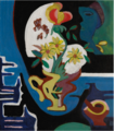 BLUMENVASE (STILL LIFE WITH FLOWERS).PNG