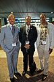 BME Detroit 22 - Flickr - Knight Foundation.jpg