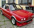 BMW318.JPG