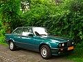 BMW 316i (34593472412).jpg
