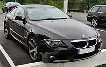 BMW 6er Coupé Facelift 20090808 front.JPG