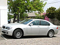 BMW 740i 2008 (4906343016).jpg