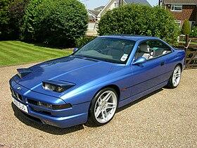 280px-BMW_840_Ci_Sport_front.jpg