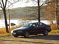 BMW E39 5-Series MY1999 523i (3).JPG