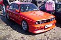 BMW M3 e30 PL.jpg