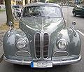 BMW Typ 502 V8.jpg