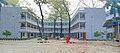 BNCD School Campus.jpg