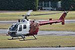 BO-105 - RIAT 2016 (31030402183).jpg