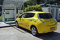 BR Nissan Leaf 08 2013 Rio 6876.JPG
