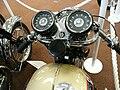 BSA Lightning Clubman (instruments).JPG