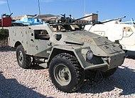 BTR-40-latrun-2.jpg