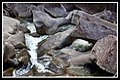 Babinda Boulders-09and (4201339870).jpg