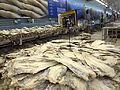 Bacalhau supermarket.jpg