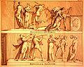 Bacchanal and Dionysiac dances (1696).jpg