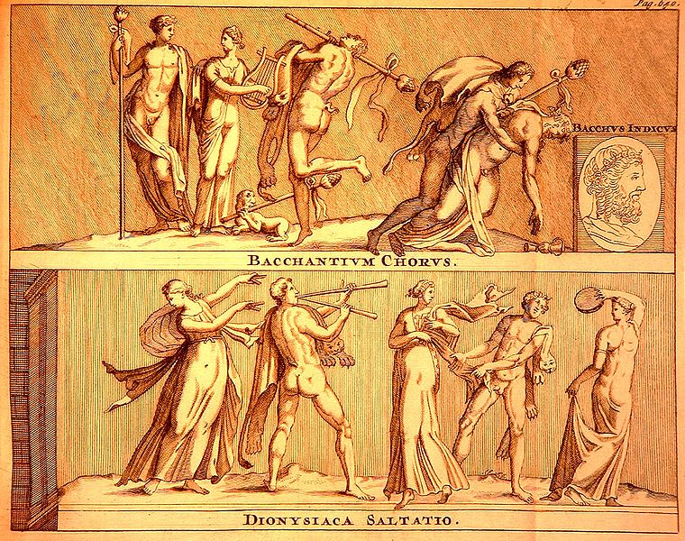 Image result for Paculla Annia Bacchus Etruscan sodomites