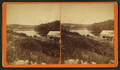 Back Bay, N.H, from Robert N. Dennis collection of stereoscopic views.png