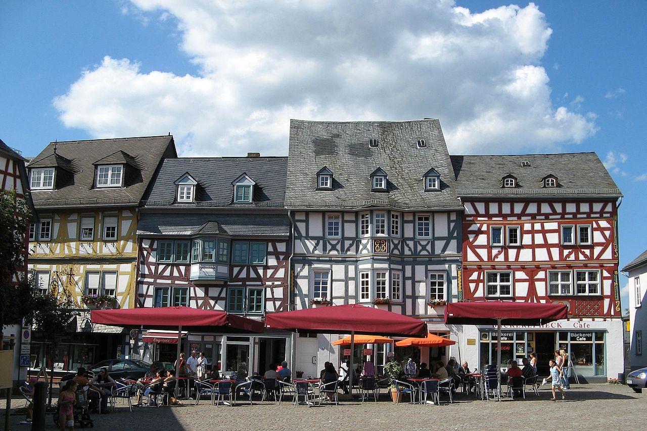 Datei:Bad Camberg - Marktplatz.jpg – Wikipedia