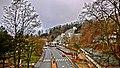 Bad Gandersheim, Germany - panoramio (13).jpg