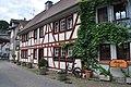 Bad Homburg, Mussbachstraße 21.JPG