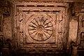 Badami Cave Temples 24.jpg
