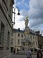 Baden, Dreifaltigkeitssäule 5.jpg