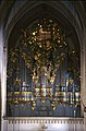 Baden-st-stephan-orgel.jpg