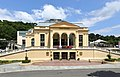 Baden bei Wien - Casino (1).JPG