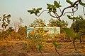 Badlapur Gaon, Badlapur, Maharashtra 421503, India - panoramio (1).jpg